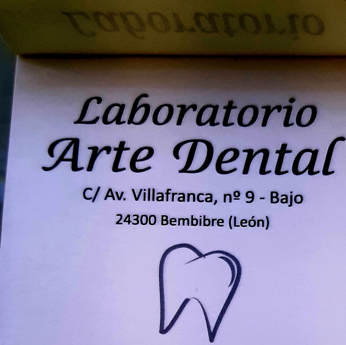 Arte Dental CB